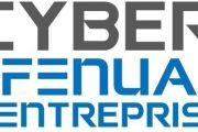 CyberFENUA - Entreprise 2018